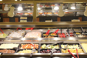 buffet-in-st-paul-1