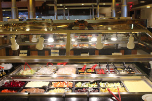 buffet-in-st-paul-2