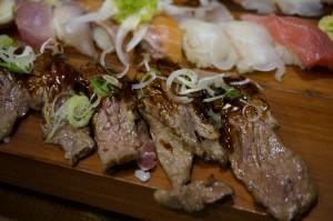 rib-eye-sushi-638996_1920