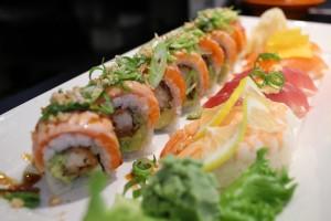 sushi-1018207_1920