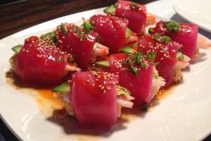 sushi-685912_1920
