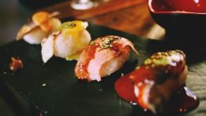 sushi-890377_1920