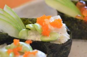 sushi-928893_1280