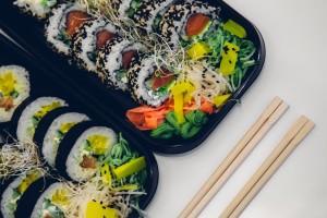 sushi-932686_1920